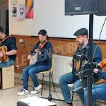 Saint-Victor-sur-Ouche | Bal folk organisé par Les Amis de Marigny le samedi 13 avril
