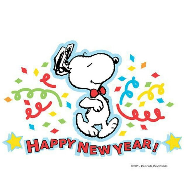 Free happy new year clipart new years 6 image