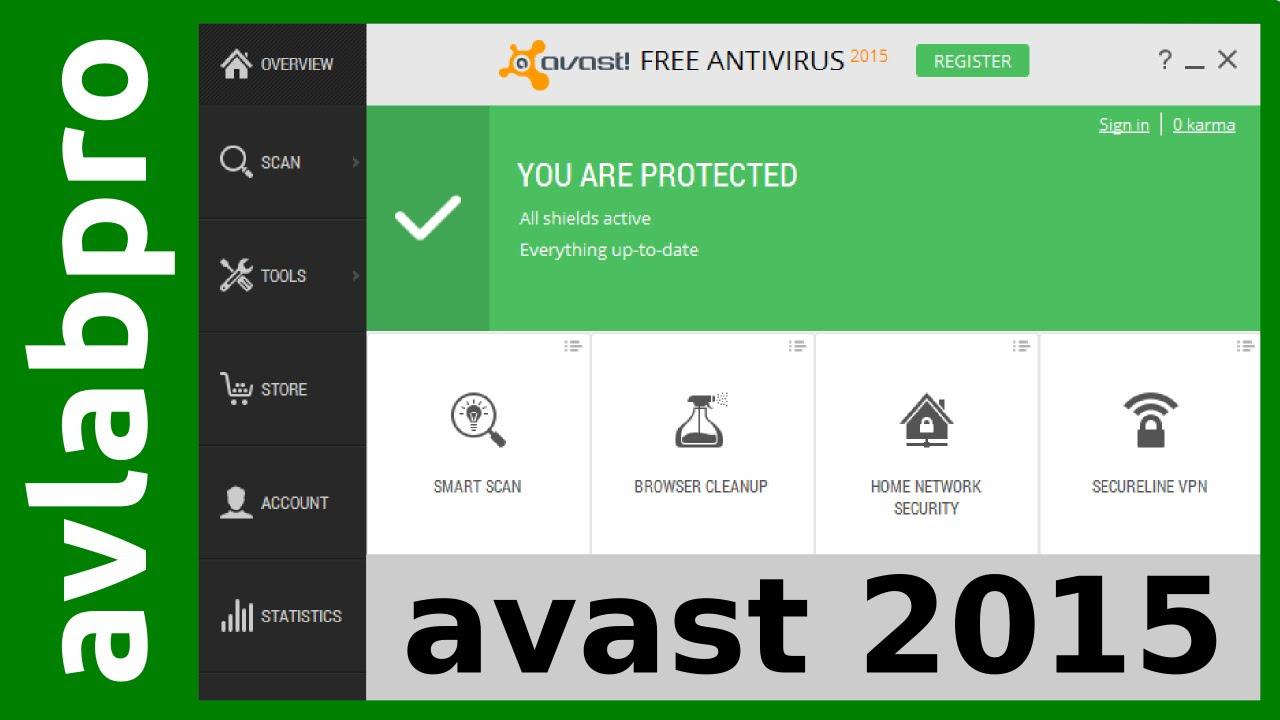 Avast premier vs avast internet security