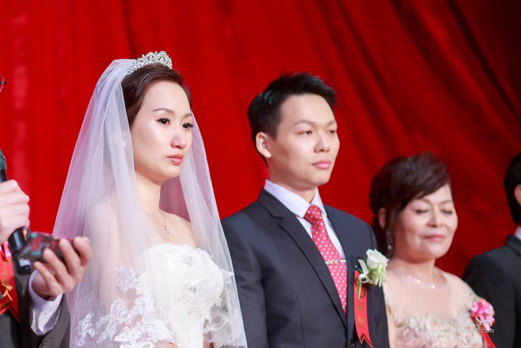 竹北喜來登婚禮紀錄_25
