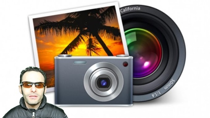 [100% Off UDEMY Coupon] - iPhoto for photographers the missing manual