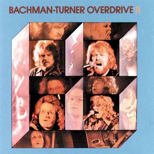 http://upload.wikimedia.org/wikipedia/en/0/09/Bachman-Turner_Overdrive_-_Bachman-Turner_Overdrive_II.jpg