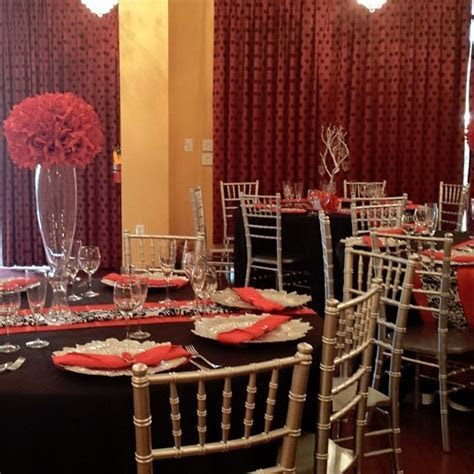 10 Affordable Wedding Venues in Charlotte NC Available for