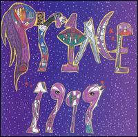 1999: Prince