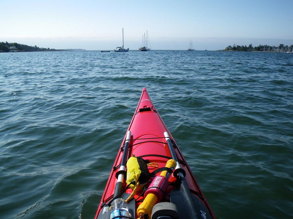 2009-06-014 Cadboro Bay 027