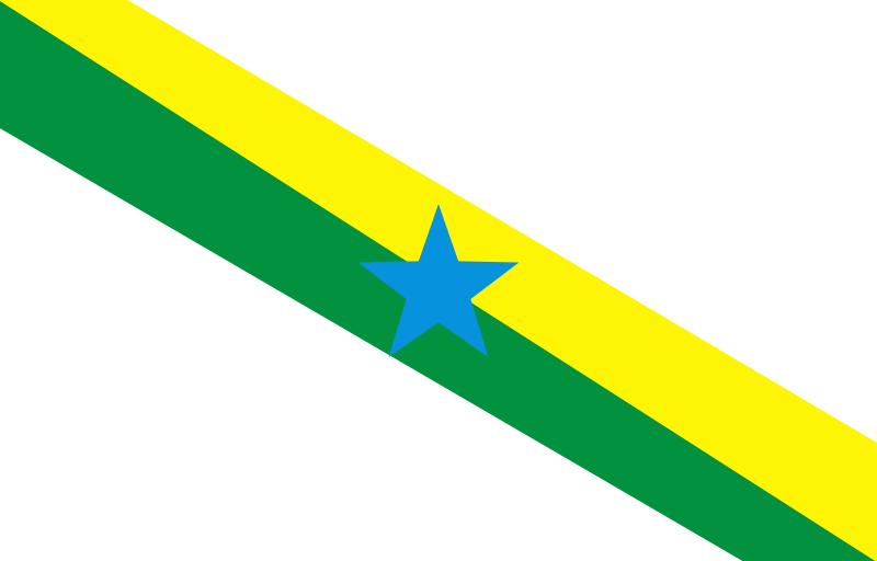 Ficheiro:Flag of Muana.svg
