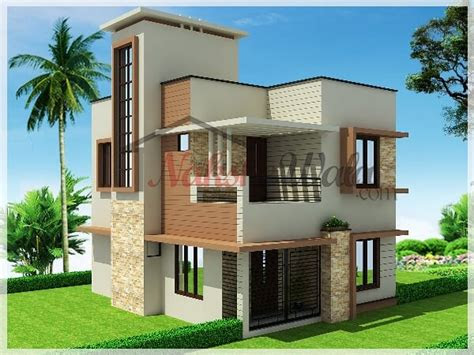 front elevation design indian front elevation kerala
