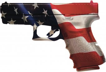 GunStarSpangled