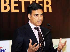 FM has struck a fine balance between growth & inflation