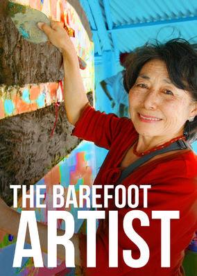 Barefoot Artist, The