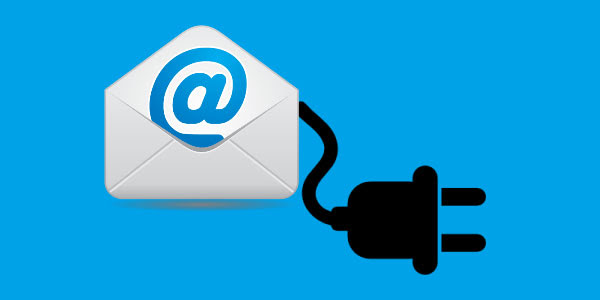 Best Email Marketing Plugins For WordPress