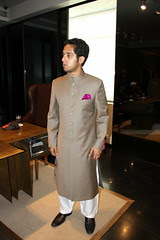 The Classic Traditional Sherwani All Time Favorite of Bridegrooms by firoze shakir photographerno1
