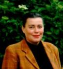 Gronská Radmila