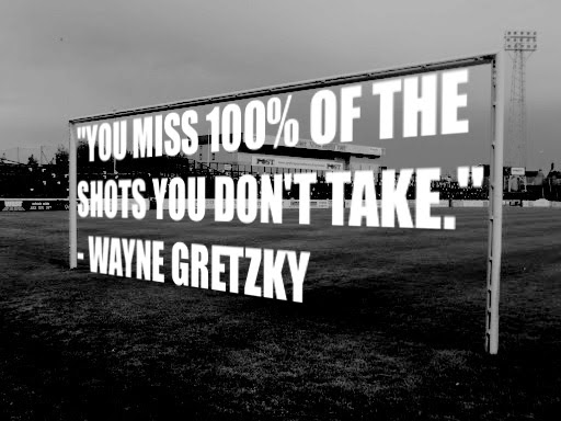 You Miss 100 Of The Shots You Dont Take Wayne Gretzky512x384