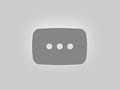 Angin Tumbangkan Tiang Listrik di Daerah Auto Bojonegoro