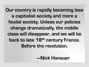 Hanauer-tumbrels-capitalism