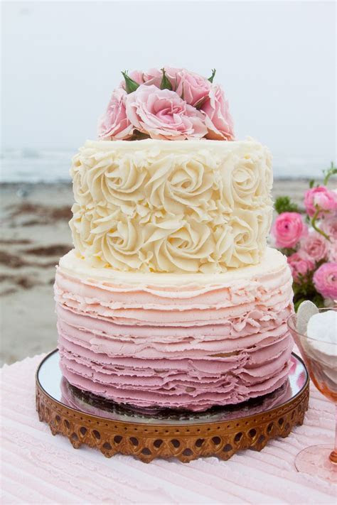 296 best images about Dusty Rose Weddings on Pinterest