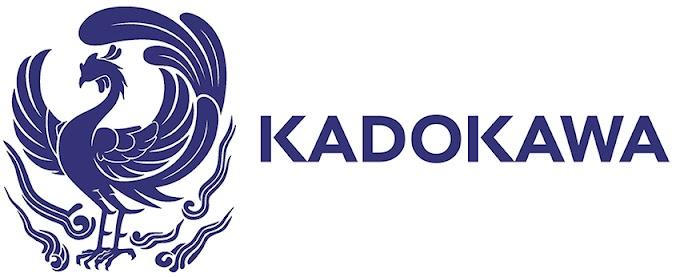 Kadokawa estabelece estúdio de anime 3D CG Kadan