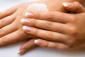 Hand Cream Showdown