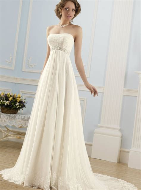 greek style wedding dresses   Dress Yp