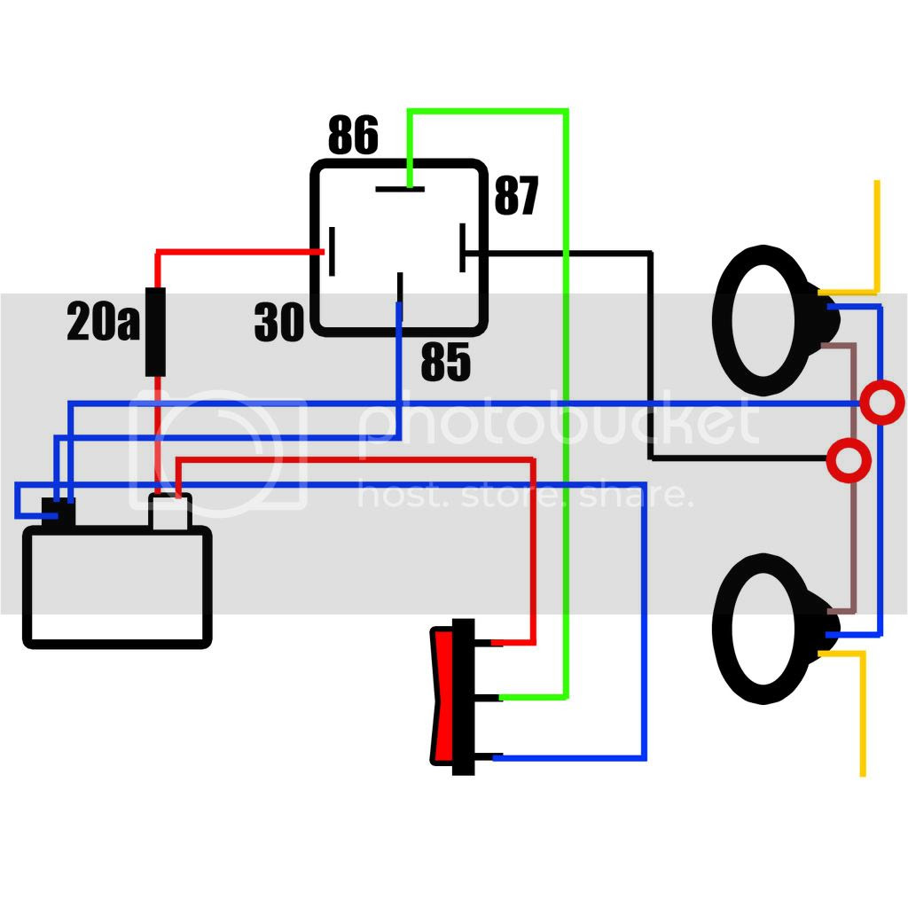 Diagram Ford 4000 Light Switch Diagram Full Version Hd Quality Switch Diagram Musicwiring Intoparadiso It