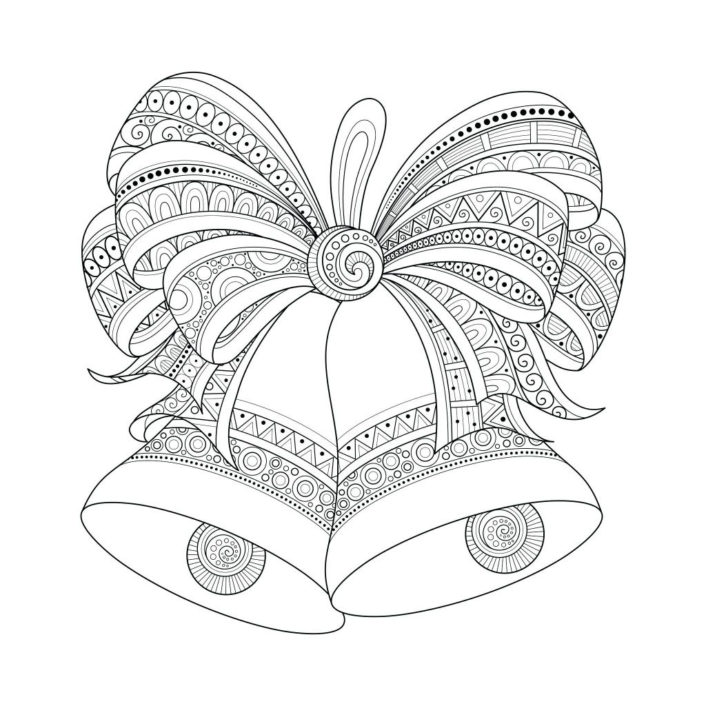 Oriental Trading Christmas Coloring Pages at GetColorings ...