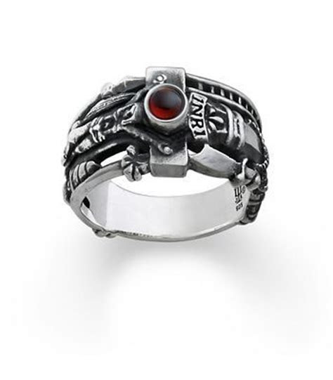 Martin Luther Wedding Band: James Avery   Kris   Pinterest