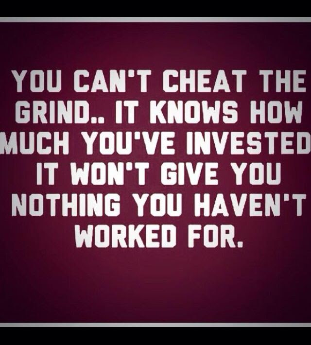 Quotes About Daily Grind 33 Quotes