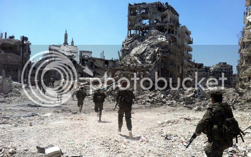 Homs_Syria photo homs-syria-1_2629740k_zpsxhzmhoxk.jpg