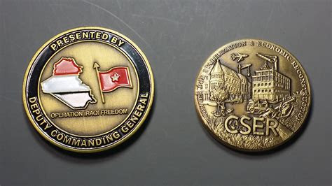 coins money wallpaper pixelstalknet