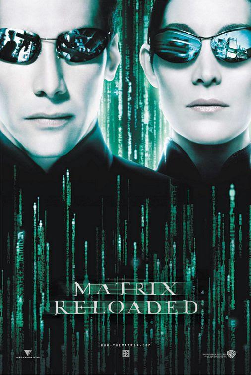 http://www.impawards.com/2003/posters/matrix_reloaded_ver14.jpg