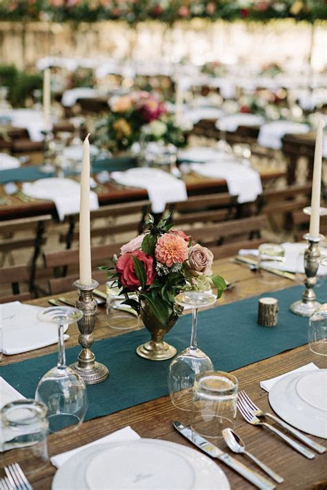 Best 20  Teal gold wedding ideas on Pinterest   Blue