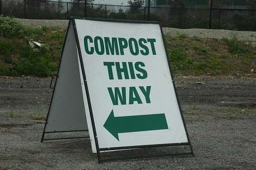 Compost This Way
