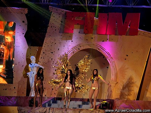 FHM 100 Sexiest Women 2013 victory party - photos by azrael coladilla