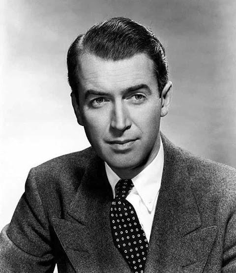 American Film Stars Of The 1950s