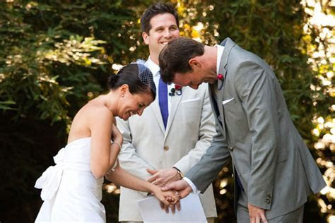 10 Meaningful Touches for Your Ceremony   Bridal Guide