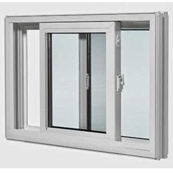 29+ model jendela buka tengah, yang populer!