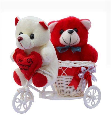 Memorable Birthday Gifts, Wedding Anniversary Presents Online