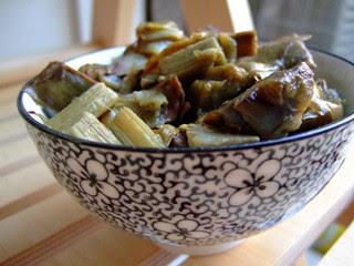 food,cucina,ricette,carciofi,verdure,piatti unic,ingredienti