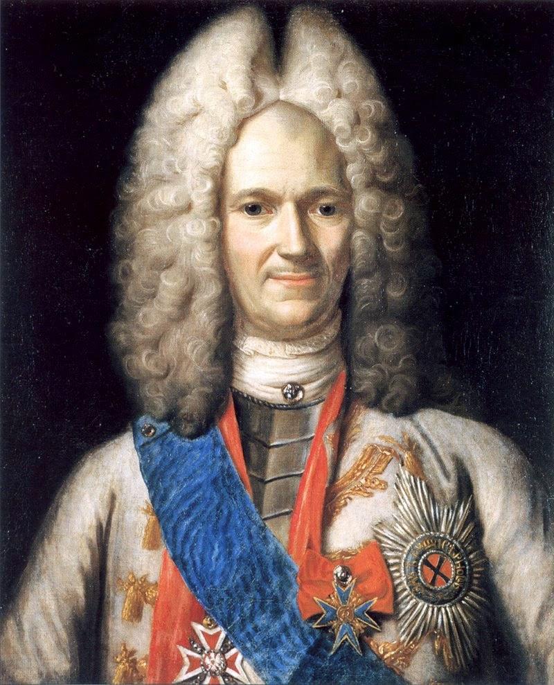 http://upload.wikimedia.org/wikipedia/commons/1/1f/Portrait_of_Alexander_Danilovich_Menshikov1.jpg?uselang=ru