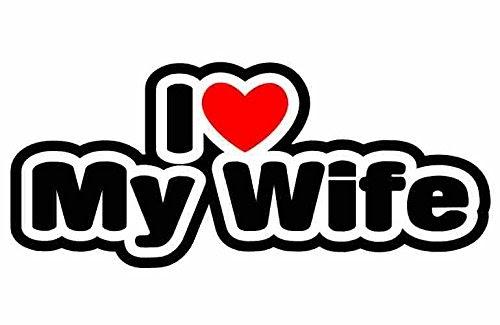 10 Tanda Suami Terlebih Sayang Pada Isteri!