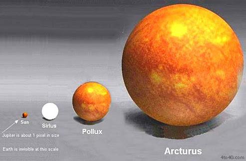 sun_among_arcturus_4.jpg