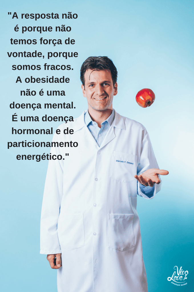 medico dieta low carb