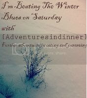 Adventuresindinner