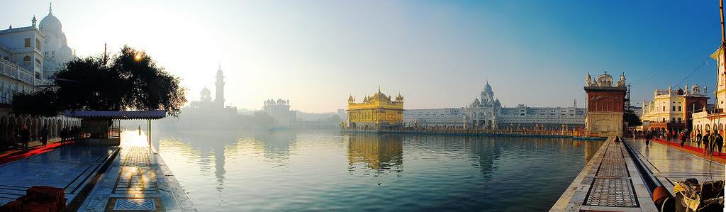 golden temple amritsar images. Golden Temple - Amritsar