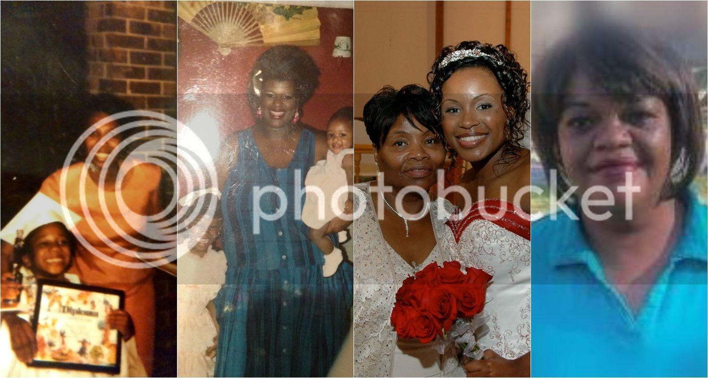 photo mothers.jpg
