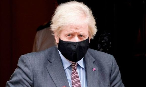 Brexit LIVE: Boris enraged by EU snub - UK to hit back with bombshell ban on bloc's goods