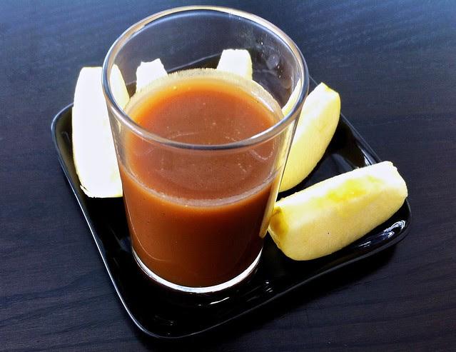 Foolproof Homemade Caramel Sauce
