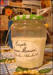 Mama's-milk