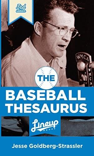 fieqmiszspecky download the baseball thesaurus pdf epub